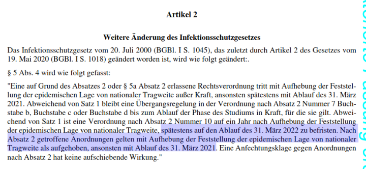 FDP Gesetzentwurf 3 - Bildquelle: Screenshot-Ausschnitt PDF