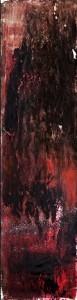 rouge brute1a_290x100cm