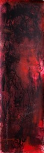rouge brute2a_290x100cm