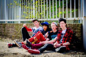 forever-saturday-groepsfoto