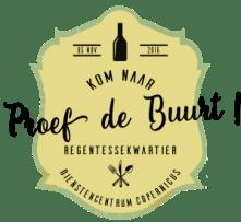 logo-proef-de-buurt-2016