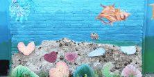 muur-detail-IMG_3054