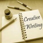 creative-writing 2