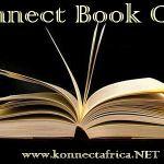 Konnect Book Club