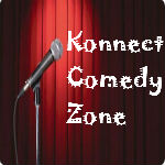 Konnect Comedy tn