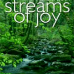STREAMS OF JOY(_) Pastor Jerry Eze Survive On The Word
