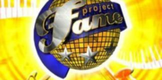 MTN_project-fame-2012