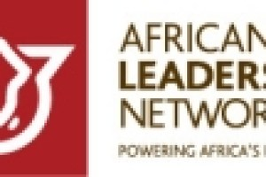 Africa Rewards Her Entrepreneurs