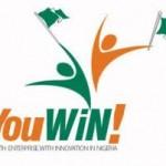 YouWiN Nigeria; For those Winning Ideas