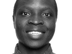 William Kamkwamba- The Boy Who Did