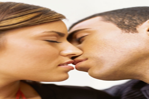 Intercourse And Outercourse - Konnect Africa.