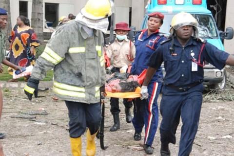 Boko_Haram_UN_Bomb_Blast6