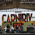 CarniRiv 14a