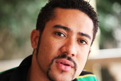 Majid Michael Top 20 Actors and Actresses in 2012