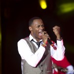 The-Experience Micah Stampley
