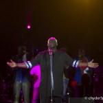 The-Experience-Sammy Okposo