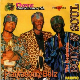 plantashun-boiz-body-and-soul2