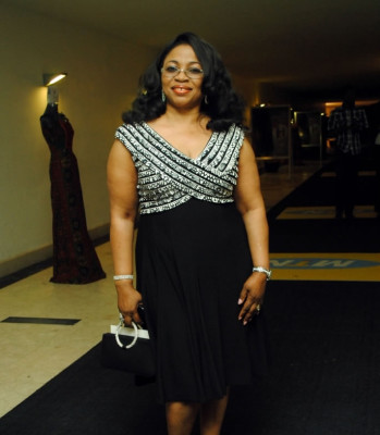 Folorunsho Alakija; The Making Of An African Billionairess
