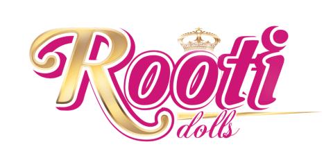Rooti dolls logo (2)