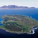 Top 5- Robben-island