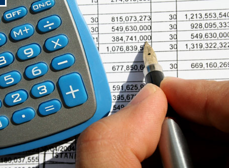 Financial Management For Companies