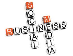 Social Media And Businesses