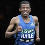 Haile 2