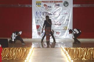 PNB_Musical performance5