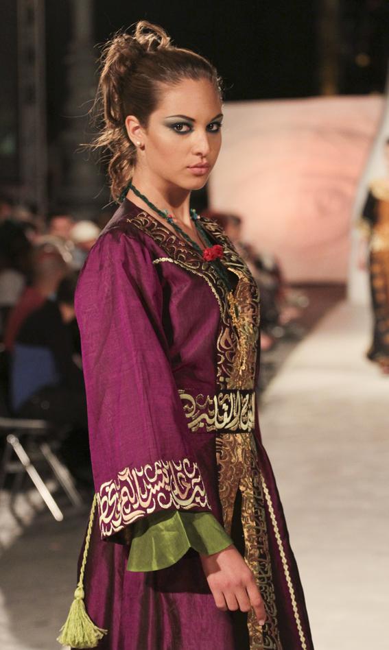 Rujji-Collection-Le-mille-e-una-notte-foto-Antonio-Ghidara-models-Castdiva-Madeinmedi-2012-50