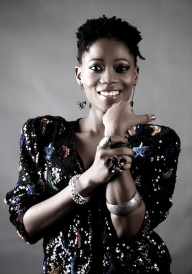 Tosyn 1