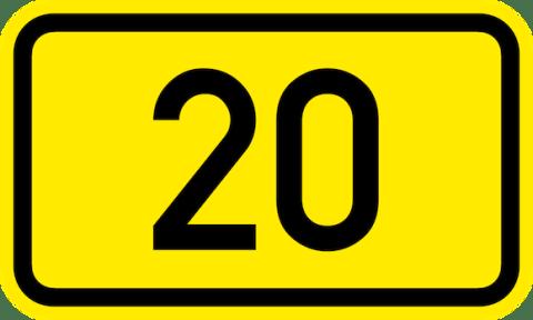 blog 20