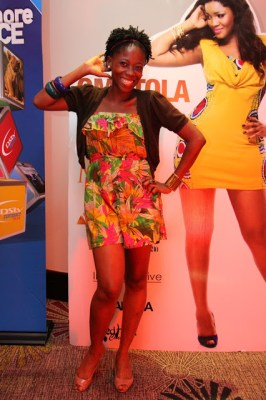 tosyn 3