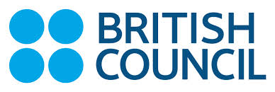 British Council Logo  Application for the Young Media Entrepreneur Award Has Been Extended