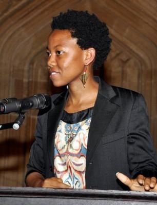 Bulawayo 1