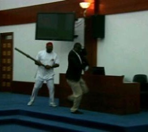 Rivers-assembly-fight-dishonourable