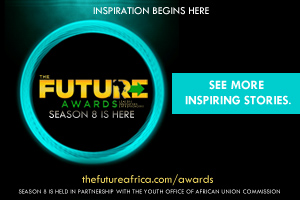 The Future Awards Africa Unveils List Of Finalists