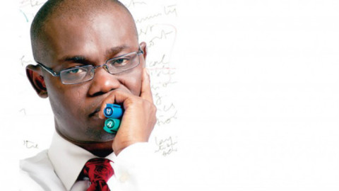 Leke Alder Power Beyond The Bed Chamber