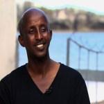 Ahmed Jama