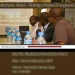 Hexavian Ad banner for KonnectAfrica2