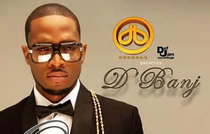 Brand King: The Top Emerging Brands In Nigeria, D'banj