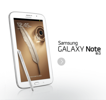 samsung_galaxy_note_8