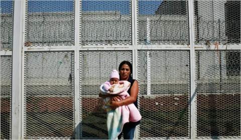 women in prison 2