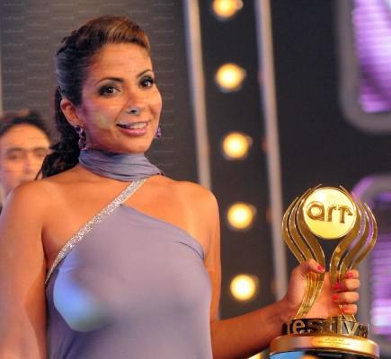 Mona Ali Mohamed Zaki