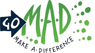 Go Mad...