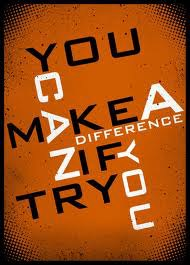 You can if you try