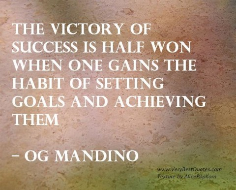 setting-goals-Mandino Og