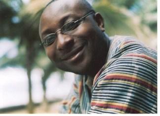 Nana Awere Damoah