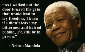 Mandela 11