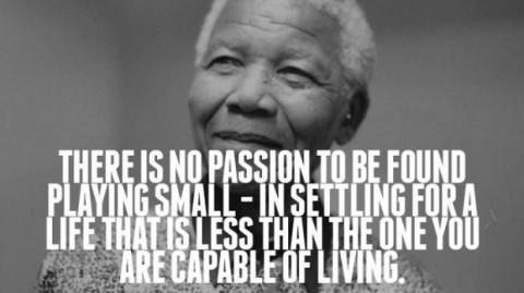 Mandela 16