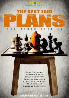 The-Best-Laid-Plans-Front